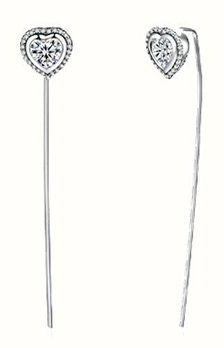saysure-925-sterling-silver-sparkling-love-5cm-long-drop-earrings