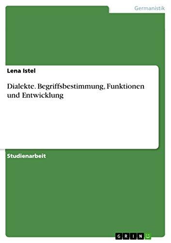 GNU-Handbücher online
