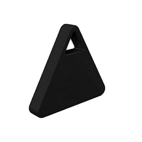 Generic Traceurs GPS Bluetooth 4.0 Locator Tracker...