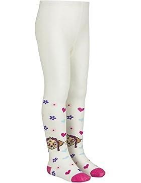 Eiskönigin Minnie Paw Patrol Mädchen Strumpfhosen