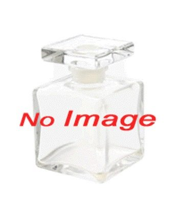 judith-leiber-exotic-coral-by-judith-leiber-eau-de-parfum-spray-25-oz
