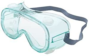 Sperian Eye & Face Protection 812-A610I Sperian A600 Series Protective Goggle