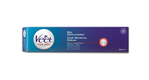 veet-for-men-hair-removal-gel-cream-200-ml