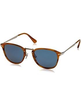Persol Sonnenbrille (PO3165S)kwm