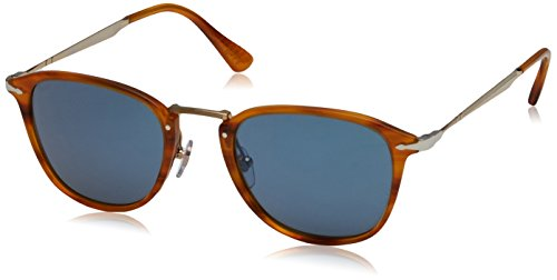 persol-3165-gafas-de-sol-unisex-striped-brown-960-56-52