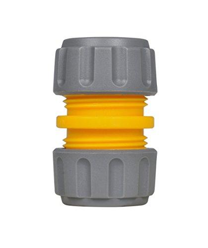 hozelock-2100a6002-conector-para-reparar-manguera-de-125-mm-granel