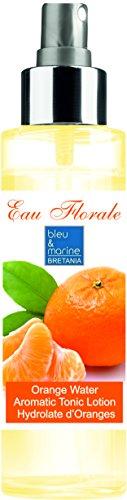 hydrolate-eau-florale-doranges-200ml-brumisateur-tonique-calmant-et-anti-taches-anti-age