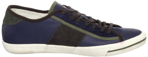 Sneakers pr447 D.A.T.E. Uomo Blu Blu