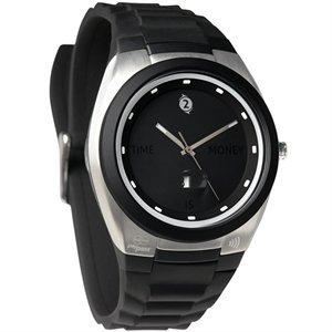 watch2pay-contactless-paypass-payment-watch-black