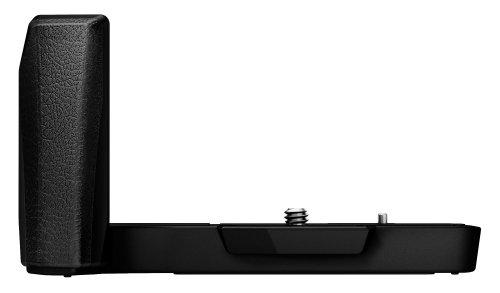 olympus-v332040bw000-accessoire-appareil-photo-noir