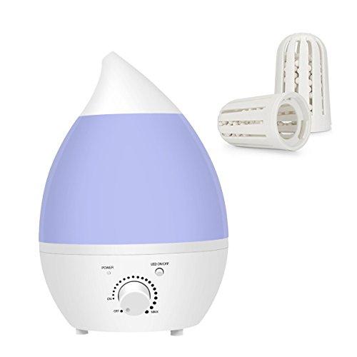 ledemain-13l-diffusore-di-aromi-umidificatore-ad-ultrasuoni-diffusore-oli-essenziali-purificatore-da