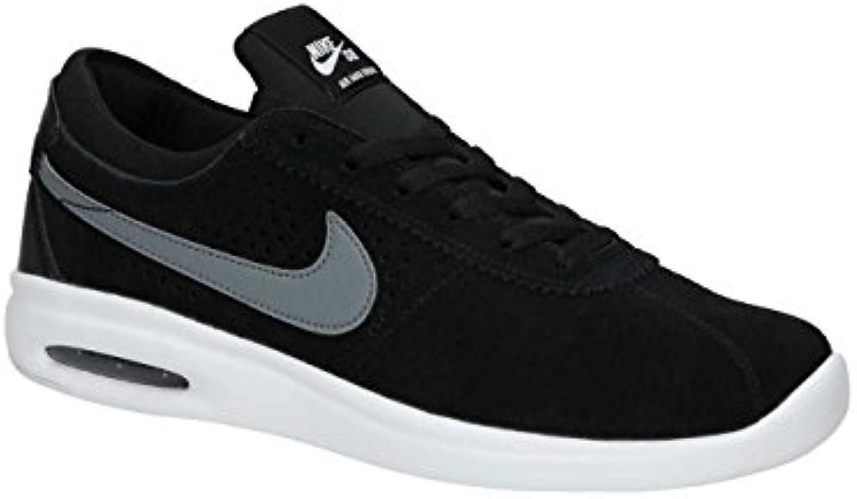 Nike  Nike SB Air Max Bruin Dampf Skateboard  Kind
