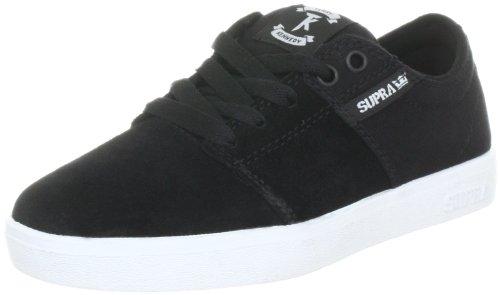 supra STACKS CROWN Noir
