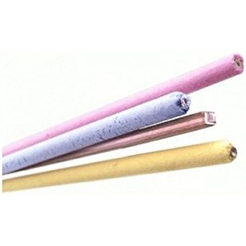 CFH 52310 - Lega di rame e fosforo per saldatura / brasatura