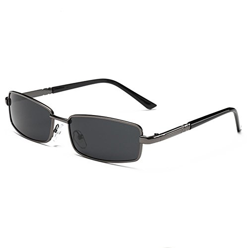 o-c-mens-new-classic-stylish-driving-fishing-aviator-night-view-sunglasses-tac-uv-400-polarized-54mm