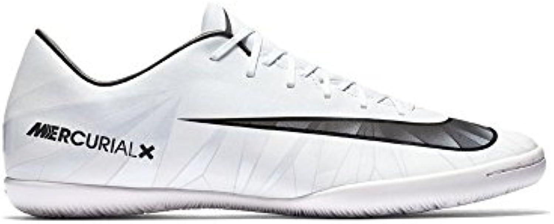 Nike Mercurialx Victory Vi Cr7 IC, Zapatillas de Fútbol Para Hombre