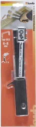 KWB 053-053 Hammertacker HT 053