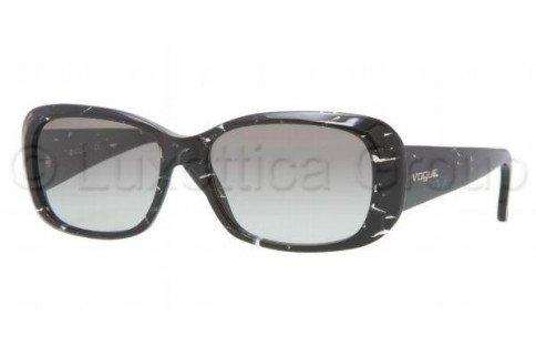 lunettes-de-soleil-vogue-vo-2606s-1567-11-t52-15