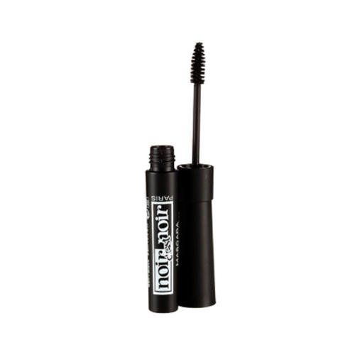 Mascara 3 fonctions volume waterproof longue tenue