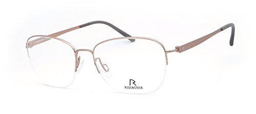 Preisvergleich Produktbild Rodenstock 2588 A