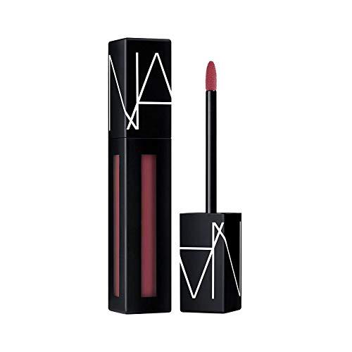 Nars Powermatte Lippen Pigment Kraft und Präzision Mattes Finish - Save The Queen