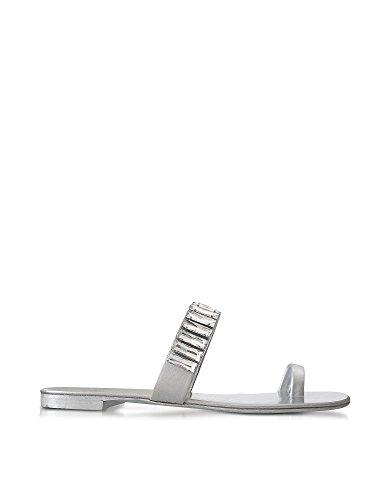 giuseppe-zanotti-design-mujer-e70093003-plata-cuero-sandalias