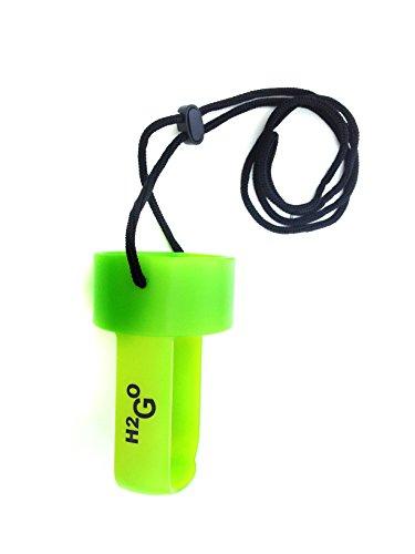 outlook-design-v846q10044-h2go-portabottiglia-a-tracolla-verde
