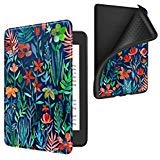Fintie Case for All-New Kindle Paperwhite (10th Generation, 2018 Release) - Slim Lightweight