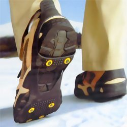 perfect-solutions-ice-traction-slip-ons-large-black-one-size-by-sharper-image