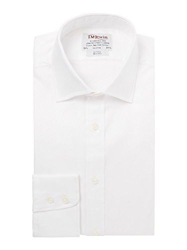 tmlewin-mens-slim-fit-white-luxury-twill-shirt-15-regular