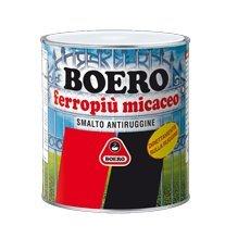 ferropiu-micaceo-boero-smalto-antiruggine-x-interni-ed-esterni-applicabile-direttamente-sulla-ruggin
