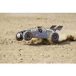 RC Auto kaufen Buggy Bild 4: Reely 1:6 BENZINER BUGGY CARBON FIGHTER III*