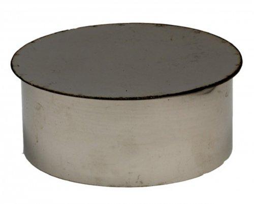 tampon mâle inox 304 diamètre : 153 réf. 106153 - ten 106153