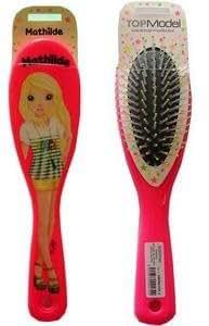 Brosse à cheveux Top Model - Mathilde - 336766,046C