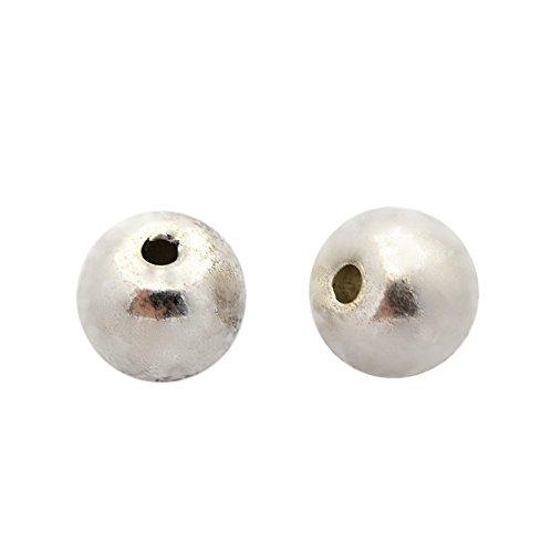 pandahall-precio-por-50-piezas-cuentas-redondas-de-estilo-tibetano-sin-plomo-y-niquel-libres-y-libre
