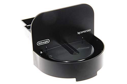 Delonghi Nespresso Tablett Kaffeekapselmaschine Essenza EN90 EN95