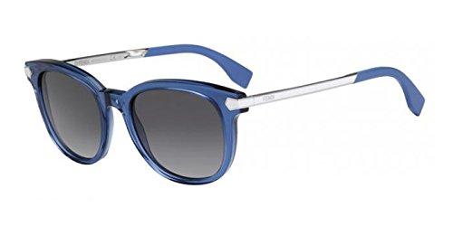 fendi-occhiali-da-sole-da-donna-0021-s-fashion-2jours-7up-hd-blu-bianco