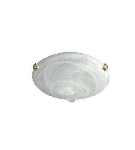 massive-707480131-zara-plafoniera-in-vetro-alabastro-bianco