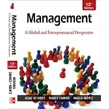Essentials Of Management By Koontz Ebook