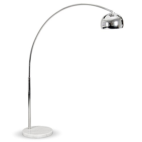 modern-arco-curva-style-polished-chrome-adjustable-dome-white-marble-base-floor-light-lamp