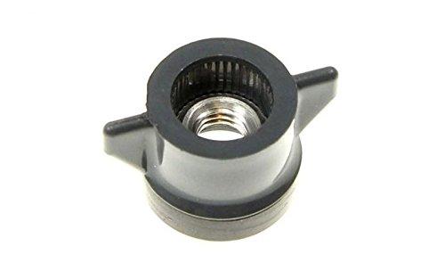 MOULINEX ECROU PRESSE PUREE (référence MS-0A16603)