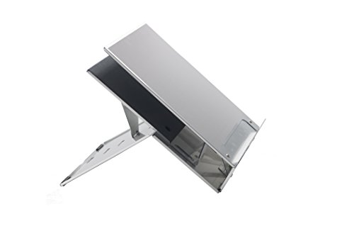 Bakker Ergo Q220 Lapdesk (Gewinner Nur Möbel)