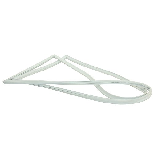 Price comparison product image GENUINE NEFF Refrigeration Door Seal Gasket 241431