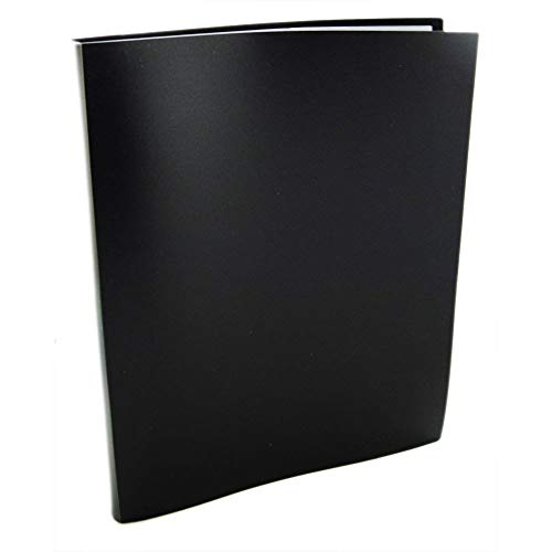 Assorted A3 Pocket Display Book - 20 Pockets for sale  Delivered anywhere in UK