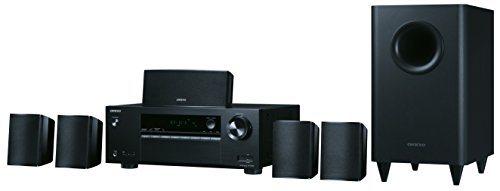 onkyo-51-channel-home-cinema-receiver-and-speaker-black