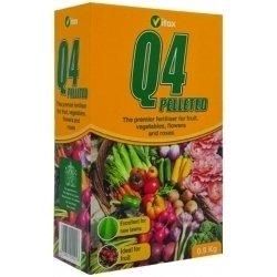 Vitax Q4 4,5 kg