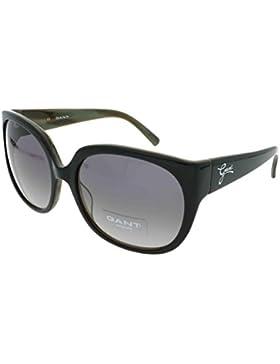 GANT GWS Rona BLK-35 Sonnenbrill