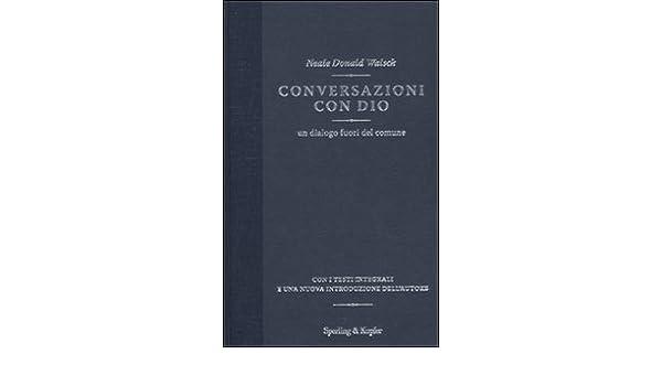 conversazioni con dio ebook  gratis