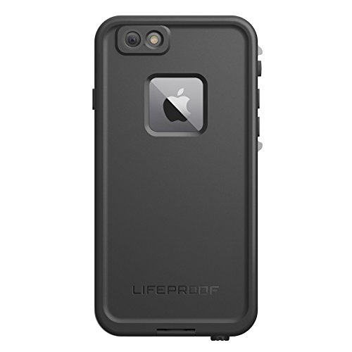 lifeproof-fre-funda-sumergible-para-apple-iphone-6-6s-plus-color-negro