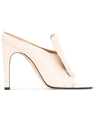 sergio-rossi-womens-a77980magn059180-beige-leather-heels